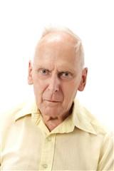 Boardman, John 2225401_2206956 TP