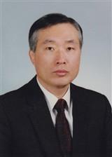 Chang, Paul 2201410_30500571 TP