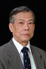 Chiang, Yung 2131911_27287572 TP
