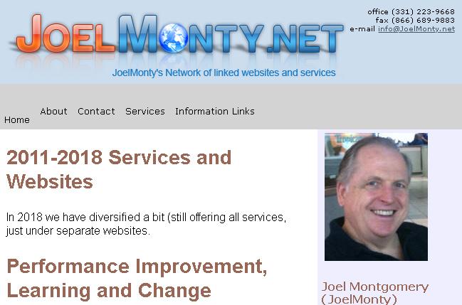Montgomery_Joel_3623893_BC