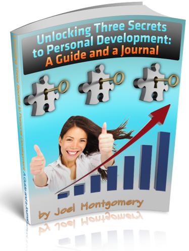 Montgomery_Joel_3623893_HM_book