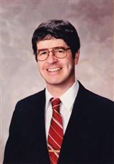 Timothy Wertime