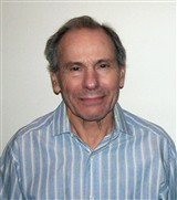 Irwin Nahinsky