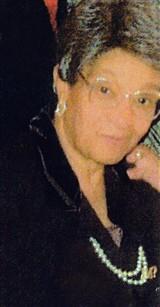Jean Oden
