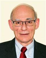 John Perepezko