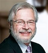 Michael Wagner