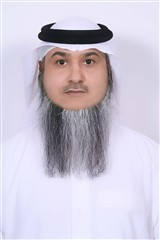 Gasem Abu-Taweel