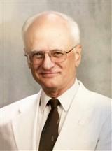 Dennis Kroll