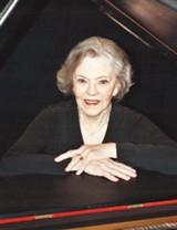 Carol Leybourn