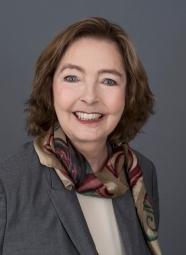 Christine Rossell