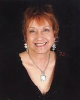 Sharon Bellak