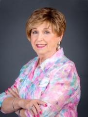 Jane Riehl