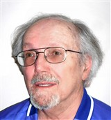 Kenneth Sullins