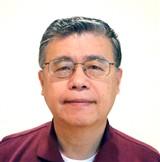 Tu-nan Chang