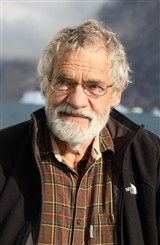 Walter Gove