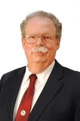 James Herron