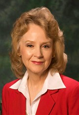 Mary Estes