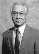 Kun-Mu Chen, Ph.D.