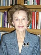 Mary Conroy