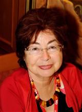 Domnita Dumitrescu, Ph.D.