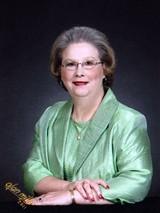 Mary Krenek