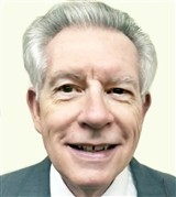 Donald Wiest