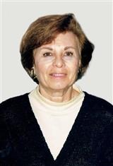 Ellen Hoyt
