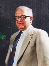Bernard Tandler