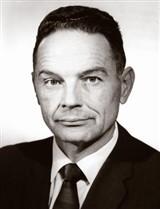 Donald Greenwood