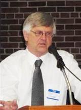 Robert Stenner